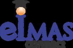 eIMAS Connect
