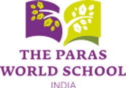 The Paras World School India