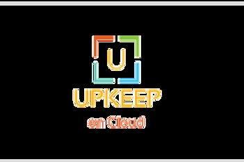 UPkeep copy-1.PNG