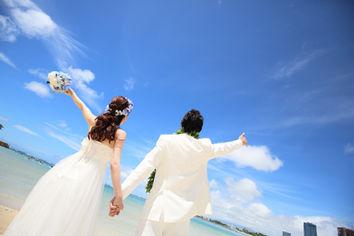 婚活,アラサー,結婚相手,婚期,結婚相談所,27,28,29,30,35,なでしこブライダル
