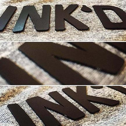 Siser-Brick-2.jpg
