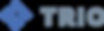 trio-logo-blue_2.png
