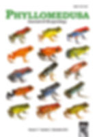 Phyllomedusa 17-2 capa 1.jpg