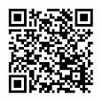 BSC Community QR code.png