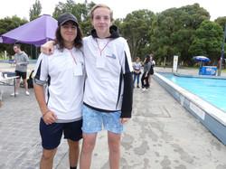 BSC Swim Sports 2017 (226)