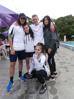 BSC Swim Sports 2017 (228)