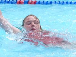 BSC Swim Sports 2017 (235)