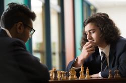 Chess 0147