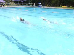 BSC Swim Sports 2017 (231)