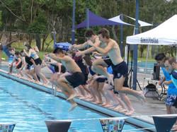 BSC Swim Sports 2017 (128)