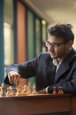 Chess 0162