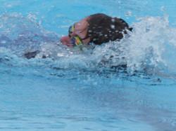 BSC Swim Sports 2017 (246)