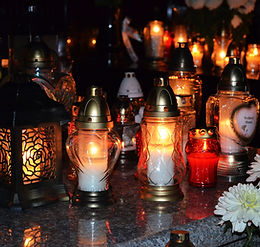 candle-3802102_1920.jpg