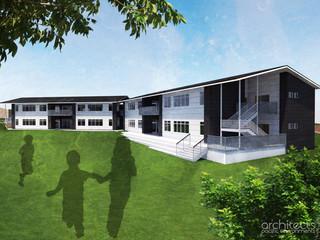 Huapai School
