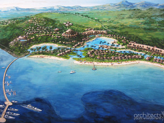 Saweni Resort Fiji