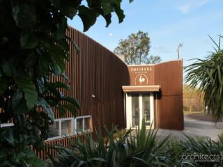 Owairaka Athletics Club