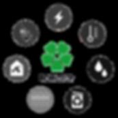 Homestarsymbols-400x400 BW.png