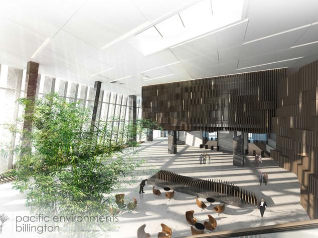 Pacific-Environments-Billington-Lobby-De