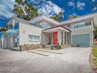 Otitori Bay House