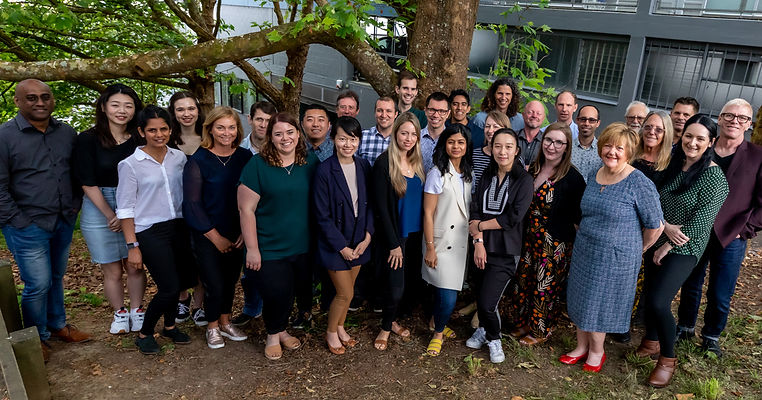 Pacific Environments Architects Team.jpg