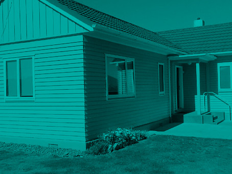 Brent's Experience Buying a Rental Property