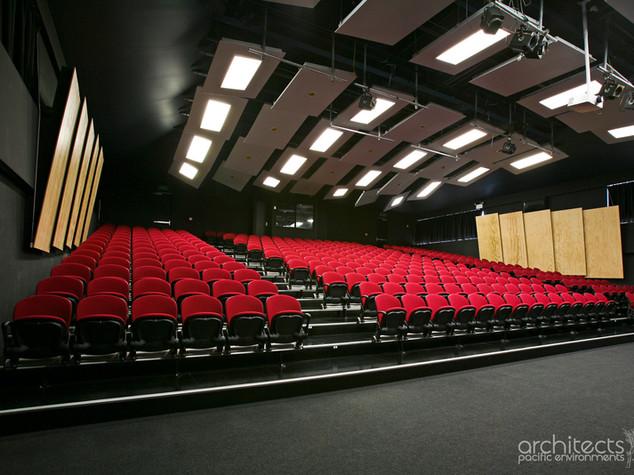Birkenhead College