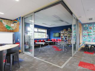 Riverhead School