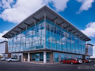 Laidlaw Business Park