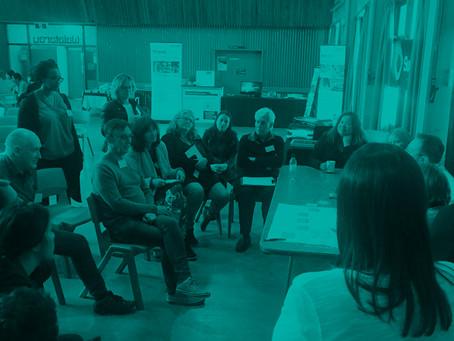 Eco Design Advisor Conference