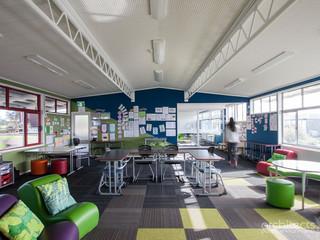 Greenmeadows School