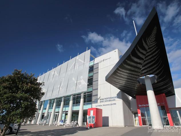 Millennium Institute of Sport and Health