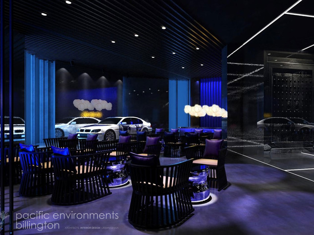 Pacific-Environments-Billington-BMW-Club