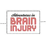 adventures in brain injury.png