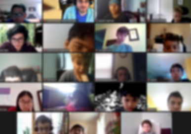 Screen Shot 2020-08-03 at 1.26.57 PM.png