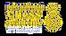 ICA-Logo-EAv1_edited.png