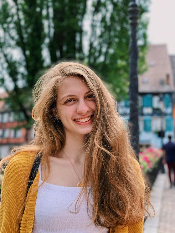 Sasha Shefter.jpg