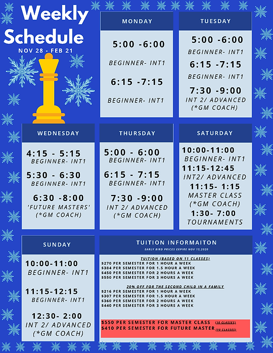 Chess  Winter Schedule.png