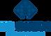 220px-Uschess-logo_edited.png