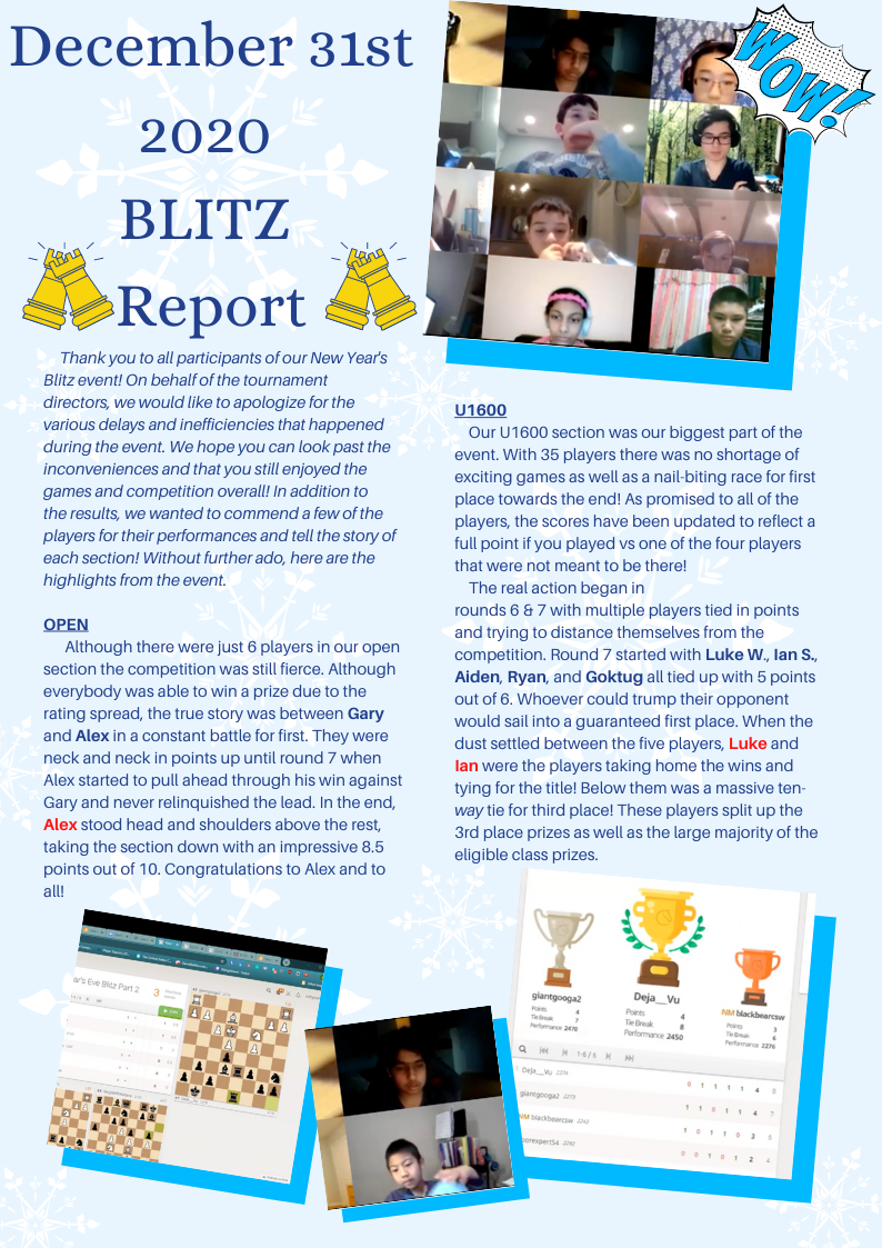 Blitz page 1.png