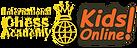 KidsOnlineLogo-knockout.png