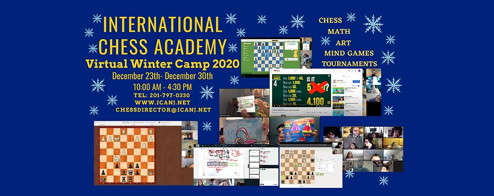 Winter Camp 2020 copy.png