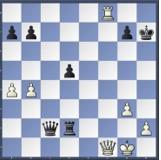 August 22, 2021 Progressive (Advancement) Beginners Tournament Results