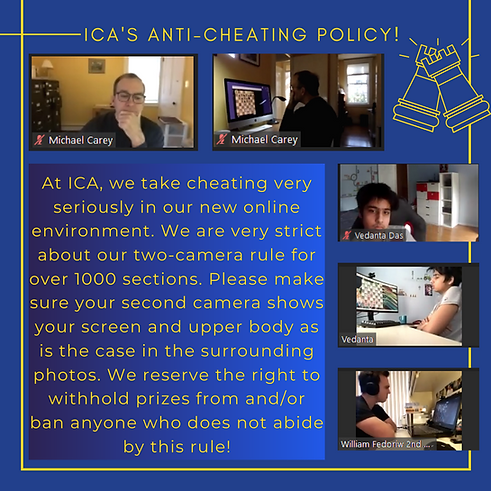 ICA's No Cheating Policy.png
