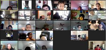 Screen Shot 2021-10-10 at 4.27.54 PM.png