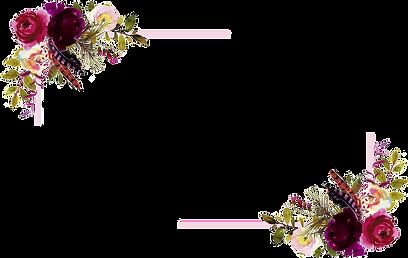 final draft logo.png