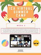 ICA Virtual Summer Camp 2021 Week 2 Report_Page_1.png