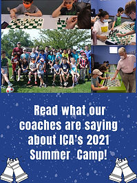 coaches reports on summer camp_Page_1.jpg