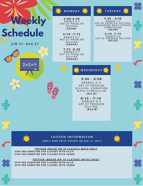 Math Summer Schedule.jpg