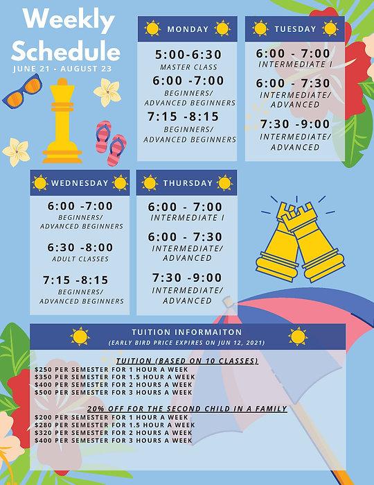 Summer Chess Schedule-2.jpg