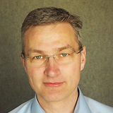 Steffen Krinke.jpg